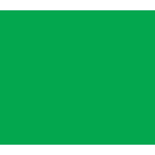 Ngăn chặn xói món đất